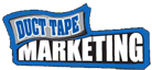 Duct Tape Marketing LotusJump