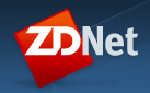 lotusjump on zdnet